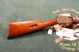 Winchester Model 1903 .22 - 2 of 18