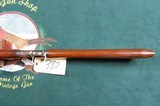 Winchester Model 1903 .22 - 14 of 18