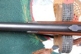 Winchester Model 1903 .22 - 13 of 18