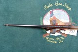 Winchester Model 1903 .22 - 11 of 18