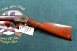 Winchester Model 1903 .22 - 6 of 18