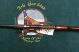 Winchester Model 1903 .22 - 10 of 18