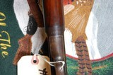 Winchester Model 1903 .22 - 17 of 18