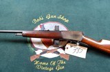 Winchester Model 1903 .22 - 7 of 18