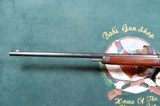 Winchester Model 1903 .22 - 8 of 18