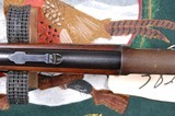 Winchester Model 1903 .22 - 12 of 18