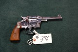 Colt Official Police .38 - 2 of 10