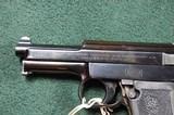 Mauser Waffenfabrik 1914 .32ACP - 3 of 6