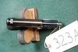 Mauser Waffenfabrik 1914 .32ACP - 4 of 6