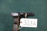 Mauser Waffenfabrik 1914 .32ACP - 6 of 6