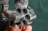 Smith & Wesson 625 .45ACP - 8 of 8