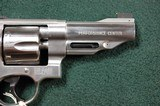 Smith & Wesson 625 .45ACP - 2 of 8