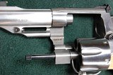 Smith & Wesson 625 .45ACP - 7 of 8