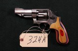 Smith & Wesson 625 .45ACP - 3 of 8