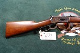 Winchester 1894 .30 WCF - 2 of 19
