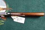 Winchester 1894 .30 WCF - 10 of 19