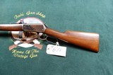 Winchester 1894 .30 WCF - 6 of 19