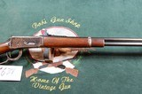 Winchester 1894 .30 WCF - 3 of 19