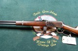 Winchester 1894 .30 WCF - 7 of 19
