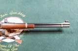 Winchester 1894 .30 WCF - 4 of 19