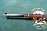 Winchester 1894 .30 WCF - 8 of 19