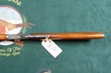 Winchester 1894 .30 WCF - 13 of 19