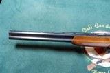 Remington Peerless Field12ga - 4 of 19