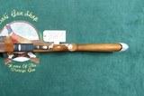 Remington Peerless Field12ga - 13 of 19