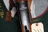 Remington Peerless Field12ga - 16 of 19