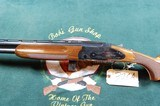 Remington Peerless Field12ga - 3 of 19