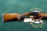 Remington Peerless Field12ga - 7 of 19
