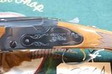 Remington Peerless Field12ga - 5 of 19