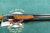 Remington Peerless Field12ga - 8 of 19