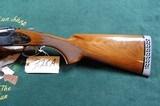 Remington Peerless Field12ga - 2 of 19