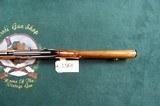 O.F. Mossberg & Sons Inc. 352KB .22 SHV-L-LR - 9 of 13