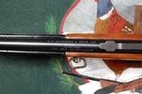 O.F. Mossberg & Sons Inc. 352KB .22 SHV-L-LR - 13 of 13