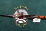 O.F. Mossberg & Sons Inc. 352KB .22 SHV-L-LR - 10 of 13