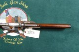 Winchester Deluxe 1906 22 Short-Long or LR - 9 of 19