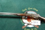 Winchester Deluxe 1906 22 Short-Long or LR - 3 of 19