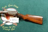Winchester Deluxe 1906 22 Short-Long or LR - 2 of 19