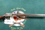 Winchester Deluxe 1906 22 Short-Long or LR - 7 of 19