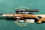 Savage Model 10 .308 - 7 of 16