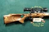 Savage Model 10 .308 - 2 of 16