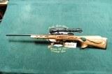 Savage Model 10 .308 - 5 of 16