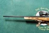 Savage Model 10 .308 - 8 of 16