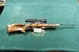 Savage Model 10 .308 - 1 of 16