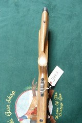 Savage Model 10 .308 - 13 of 16