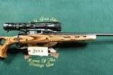 Savage Model 10 .308 - 3 of 16
