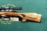 Savage Model 10 .308 - 6 of 16