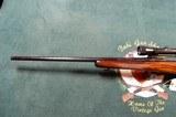 03 Sptringfield Custom 30-06 - 8 of 19